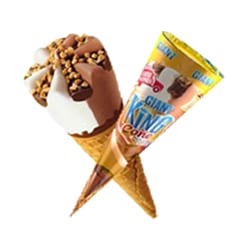Giant-King-Cone2