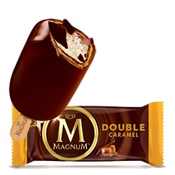 Magnum-Double-Caramel2