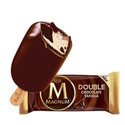 Magnum-Double-Chocolate-Vanilla2