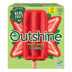 OutshineStrawberry2