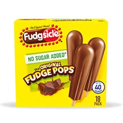 Popsicle_FudgsicleNoSugarAdded