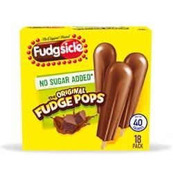Popsicle_FudgsicleNoSugarAdded