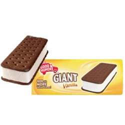 giant-vanilla-sandwich2