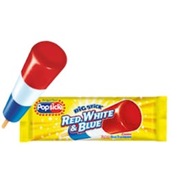 popsicle-big-stick2
