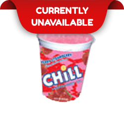 Strawberry-Chill-Currently-Unavailable