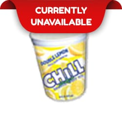 chill-cup-2-Currently-Unavailable