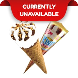 King-Cone-Currently-Unavailable