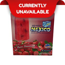 Helados-Mexico-Strawberry-Bar-Currently-Unavailable
