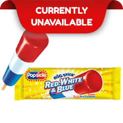 popsicle-big-stick-Currently-Unavailable-Updated